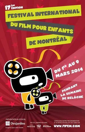 FIFEM poster.jpg