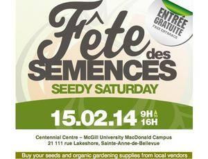 Seedy-Saturday_0.jpg