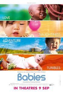 Babies poster2.jpg