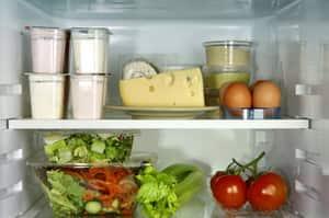 Well-stocked fridge.jpg