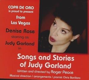 Judy Garland show poster.jpg
