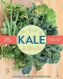 The Book of Kale and Friends.jpg
