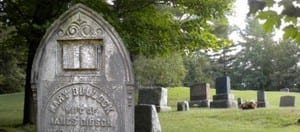 Coaticook cemetery.jpg