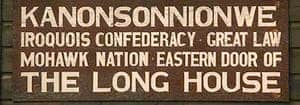 longhouse sign.jpg