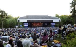 Lanaudiere festival amphitheatre.jpg