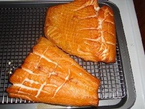 finished salmon yum.JPEG