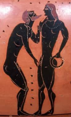 Amphora_seduction_scene - phallus 1 again.jpg
