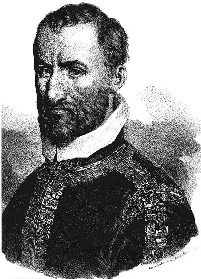 Giovanni_Pierluigi_da_Palestrina2.jpg