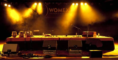 WOMEX09Stage_JeremyLlewellyn-Jones_500.jpg
