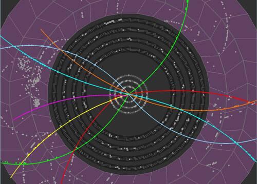 hadron_collider_image.jpg