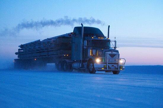 ice_road_truck.jpg
