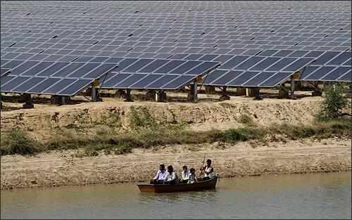 india_solar_farm.jpg