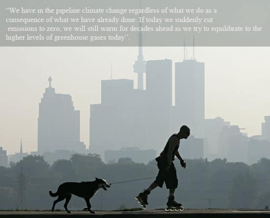 toronto_smog_2.jpg