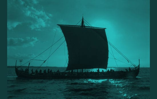 viking-ship_2_2.jpg