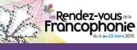 RendFrancophonie.jpg