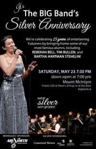 Silver Anniversary Poster - web.jpg