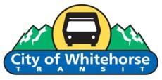 whitehorse-WT-logo.jpg