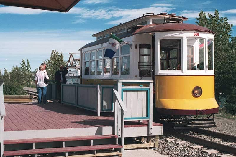 whitehorse-trolley.jpg
