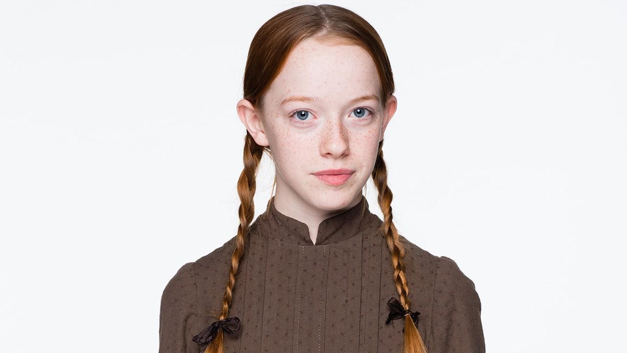 AmybethMcNulty