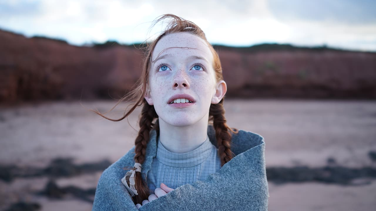 AnneWithAnE_thumb