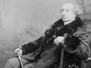 a biography of sir john a macdonald Biography 1815 - 1891 when fortune empties her chamberpot on your head, smile -- and say 'we are going to have a summer shower'  -- sir john a macdonald, ca 1875.