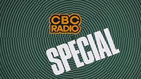 CBC Archives
