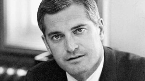 The Long Run: The Political Rise of John Turner
