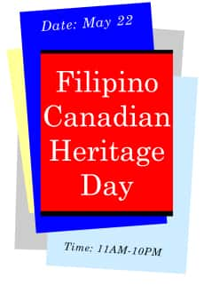 filipino canadian heritage day.jpg
