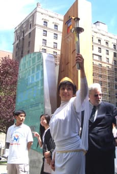 human rights torch relay.jpg