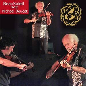 BeauSoleil_web.jpg