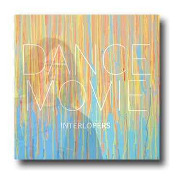 Dance Movie_web copy.jpg