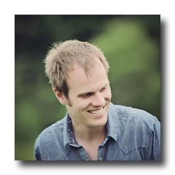 Dave Gunning web.jpg