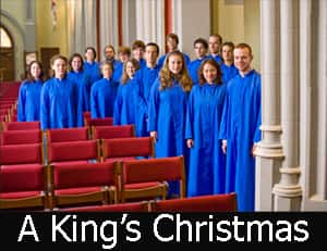 King's christmas web.jpg