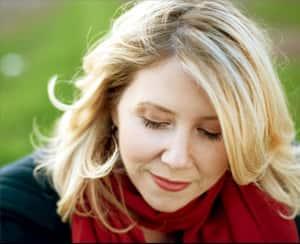 Linda Brooks_web.jpg