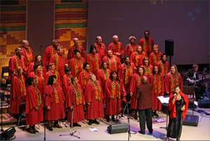 NS Mass Choir_300ppi.jpg