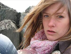 Rebekah Higgs_web.jpg
