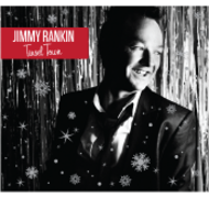 Thumbnail image for Thumbnail image for jimmy-rankin-tinsel-town.png