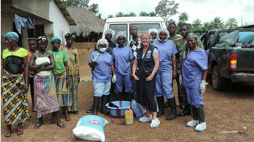 Eilish Cleary Search Results Chief Medical Officer of Health NB in Sierra Leone Ebola.jpg