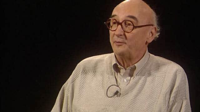 Marq de Villiers