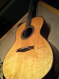 alex guitar.jpg