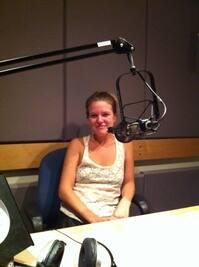 Kayla howran studio 2.JPG