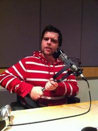 jeff rogers mic studio.jpg