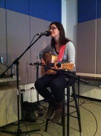 beth moore live in studio 3.jpg