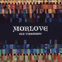 Thumbnail image for Morlove album 2013 Old Tomorrow.jpg