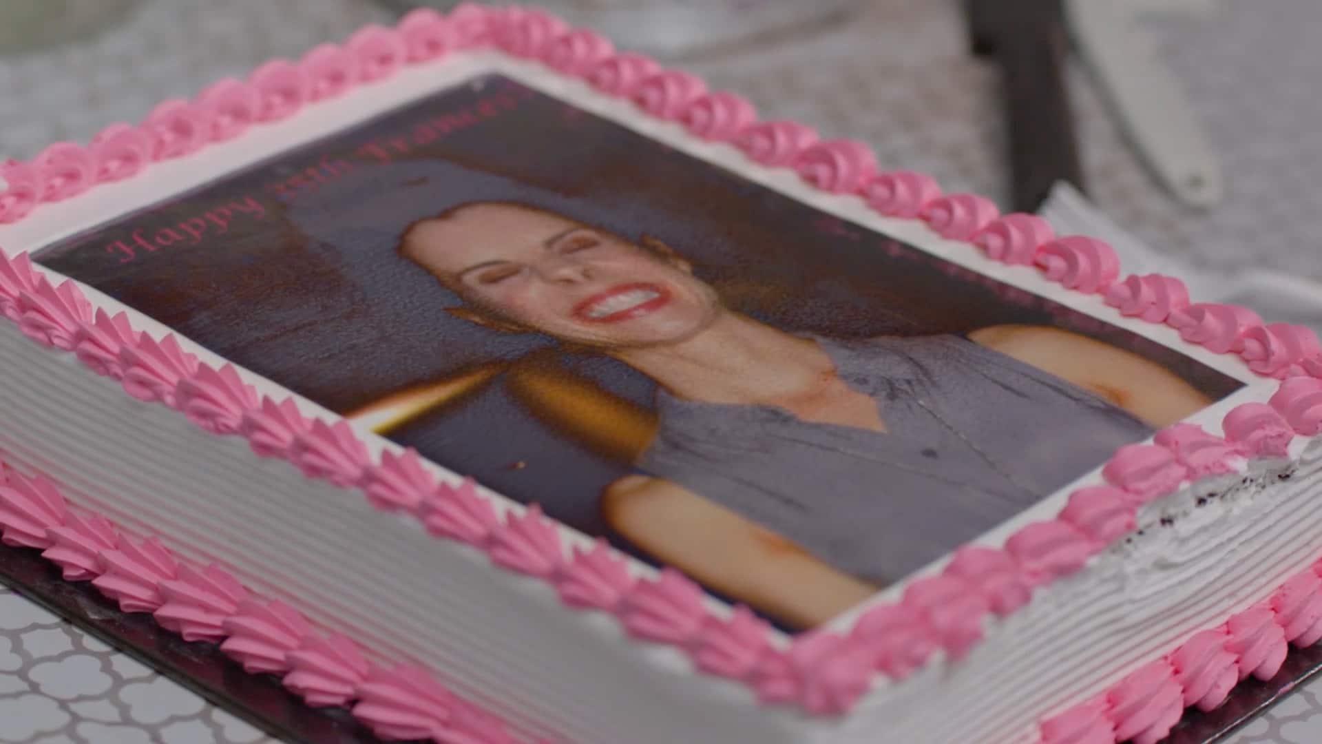 bvss_cake_1080