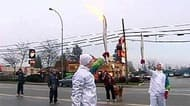 rsz_1bc-100208-olympic-torch-maple-ridge.jpg