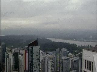 Vancouver es 3era ciudad más poblada de Canada