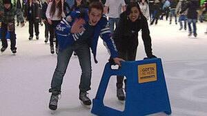 bc-skaters-nixon-100131.jpg