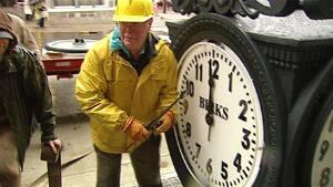 bc-clock-nixon-net.jpg
