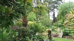 bc-garden-nixon-100606.jpg